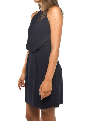 Willow dress short total eclipse 2 - invisable