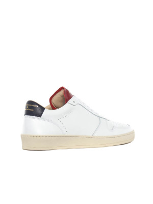 ZSP23 shoe nappa france 2 - invisable