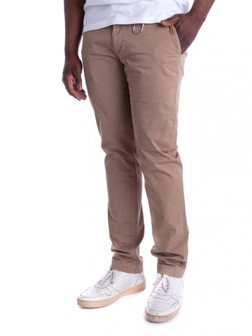 Clifton trousers hickory