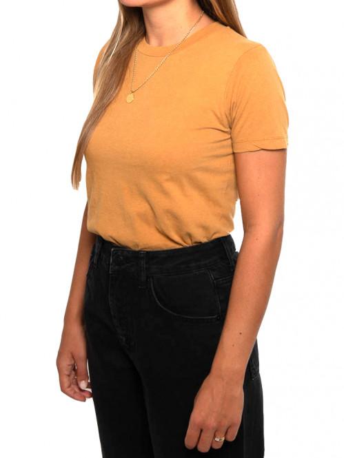 Gami t-shirt miel vintage