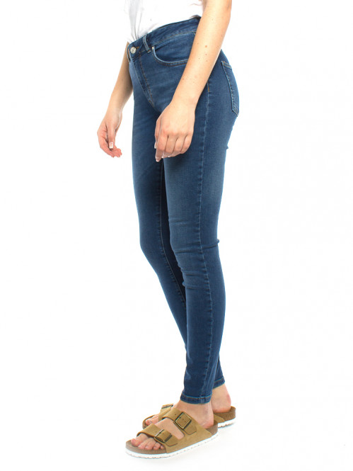 Kate jeans mid blue