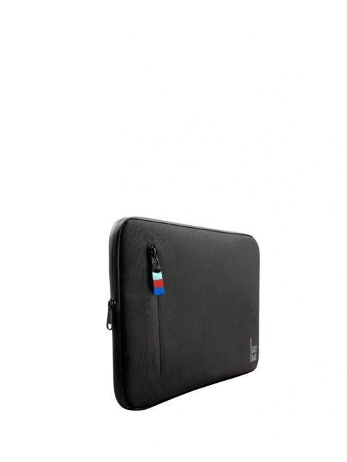 "Laptop sleeve 13"" black"