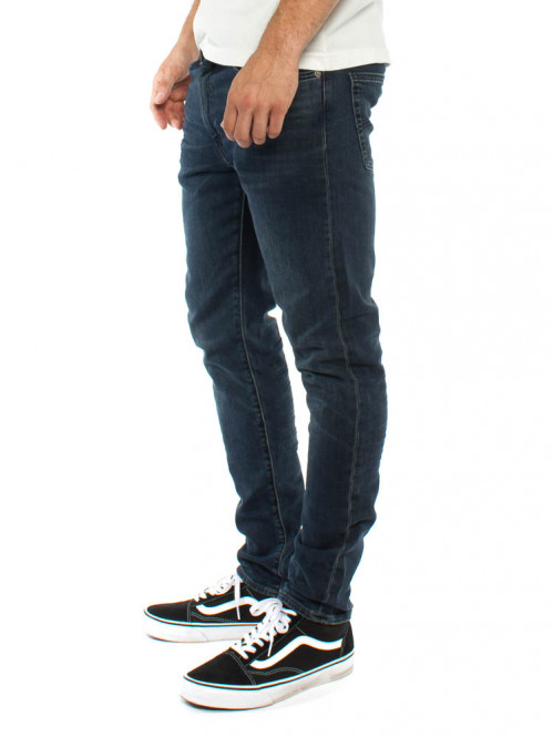 512 headed jeans south