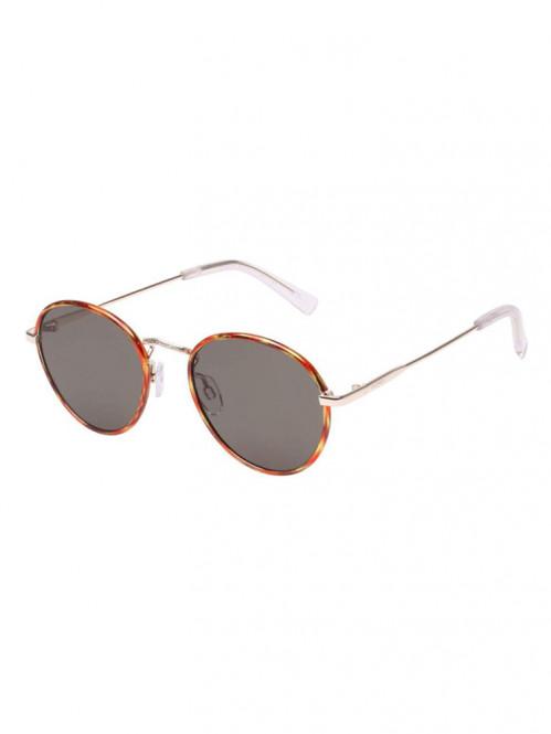 Zephyr sunglasses vintage tort