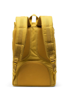 Little america backpack mid arrow 3 - invisable