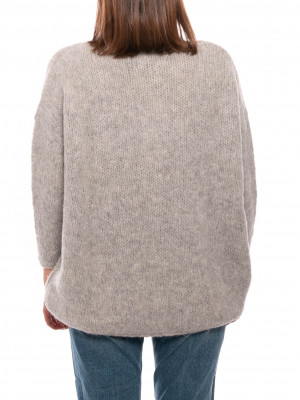Boo pullover 270b mineral chine 3 - invisable