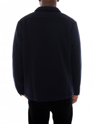 Ben jacket 8416 200 navy 3 - invisable