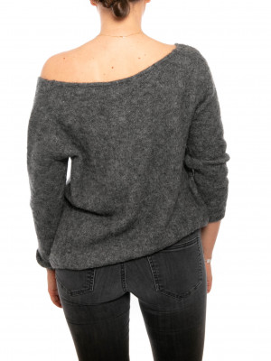 Wox pullover 240 antra chine 3 - invisable