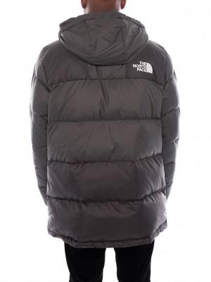 Deptford jacket asphalt grey 3 - invisable