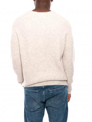 Wopy pullover 120 mineral chine 3 - invisable