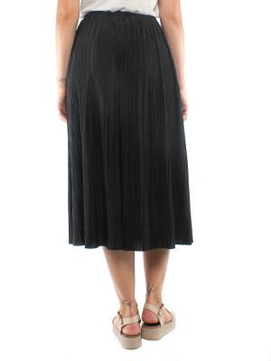 Uma skirt black 3 - invisable