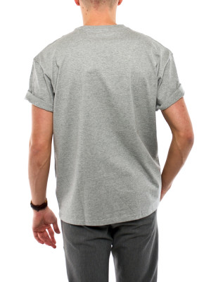 Chase tee grey 3 - invisable