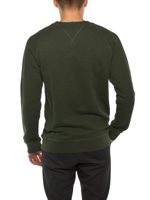 Samuel sweater ivy 3 - invisable