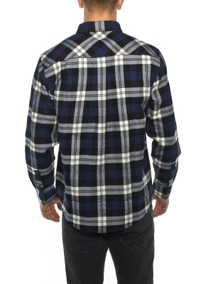 Lessing shirt blue 3 - invisable