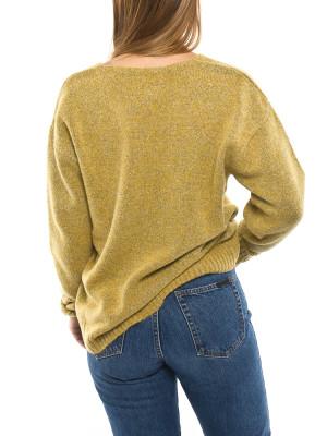 Stine pullover ratten 3 - invisable