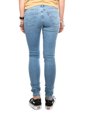 710 super skinny jeans ivy mid blue 3 - invisable