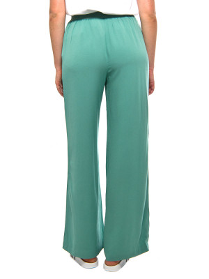 Nessie pants beryl green 3 - invisable