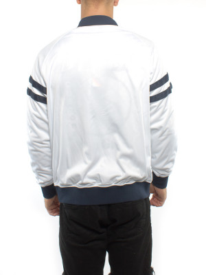 Romeo jacket tracktop optic 3 - invisable