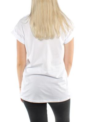 Alva shirt wht black 3 - invisable