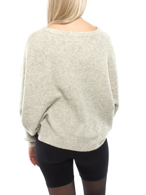 Wop pullover mineral chine 3 - invisable