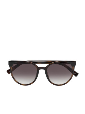 Armada sunglasses tort 3 - invisable