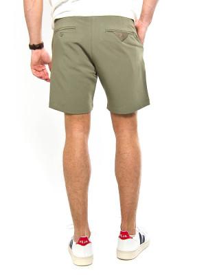 Hals shorts deep lichen 3 - invisable