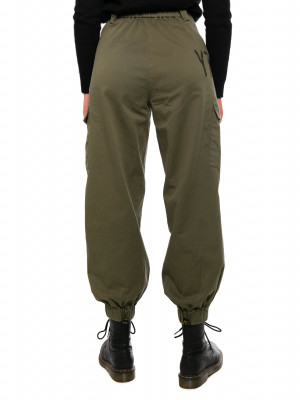Free cargo pants army 3 - invisable