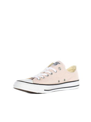 Chuck sneaker lo ox pink floral 3 - invisable
