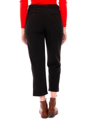 Delaun trousers black 3 - invisable