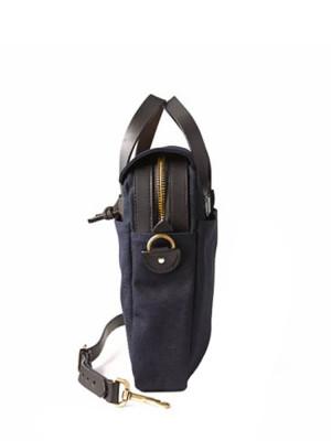 Original briefcase navy 3 - invisable