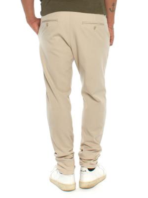 Suit pants como khaki 3 - invisable