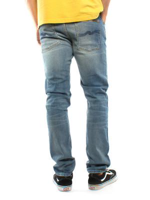 Lean Dean jeans used cross 3 - invisable