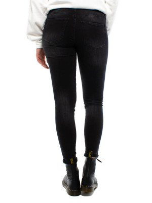 Lexy jeans dusty blk 3 - invisable
