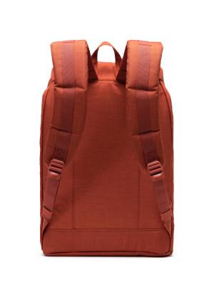 Retreat backpack picante 3 - invisable