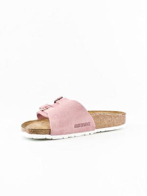 Vaduz sandales rose 3 - invisable