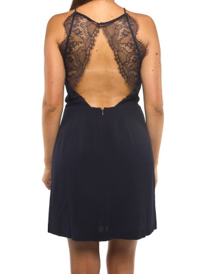 Willow dress short total eclipse 3 - invisable