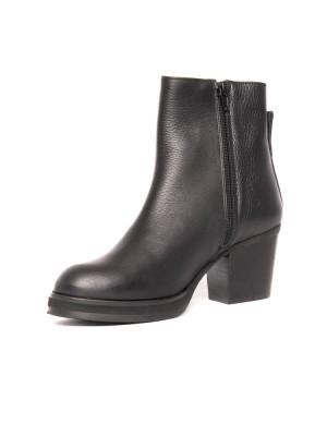 Ina-B boots c5735 sedona negro 3 - invisable