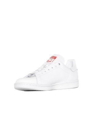 Stan smith w sneaker white 3 - invisable