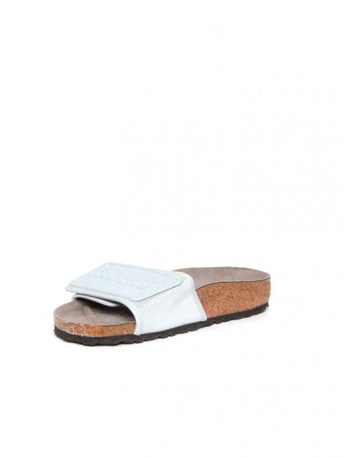 Tema sandals mf light grey