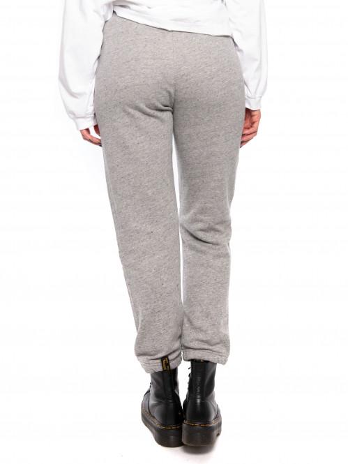 Naj 05a sweatpants gris chine