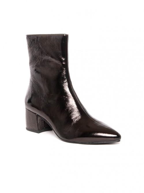 Mya boots 4619 black