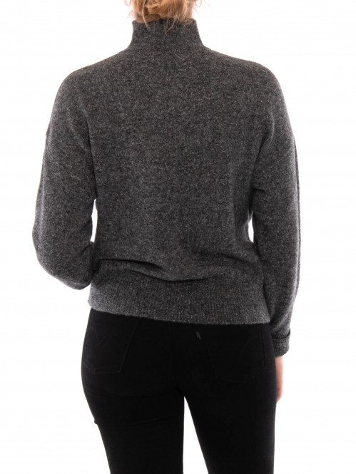 Ayla pullover antra