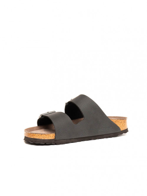 Arizona sandals sfb desert soil black