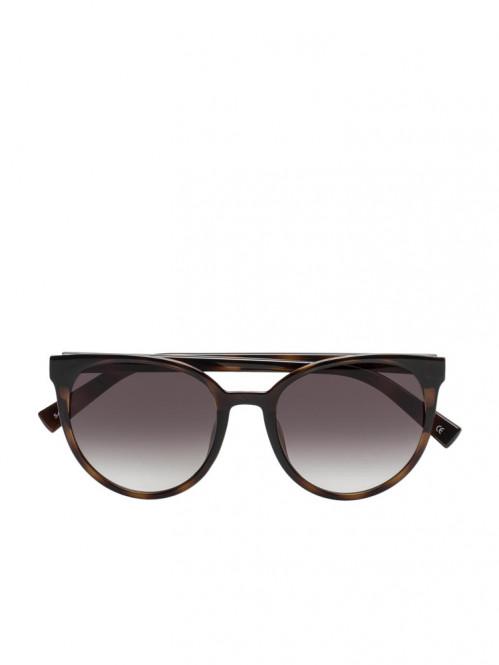 Armada sunglasses tort