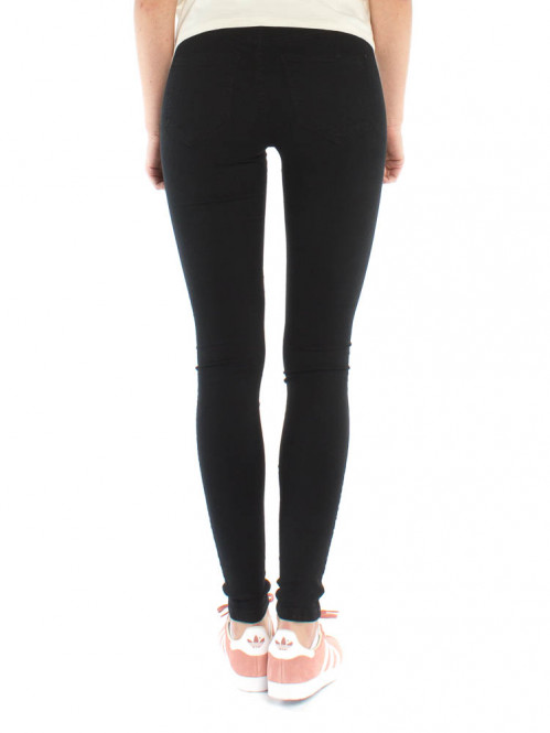 Plenty pants black