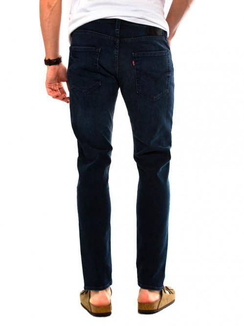 512 slim taper jeans abu adv