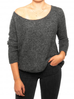 Wox pullover 240 antra chine 4 - invisable