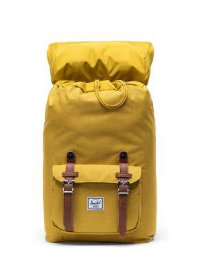 Little america backpack mid arrow 4 - invisable