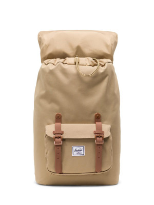 Little america mid backpack kelpsaddle 4 - invisable