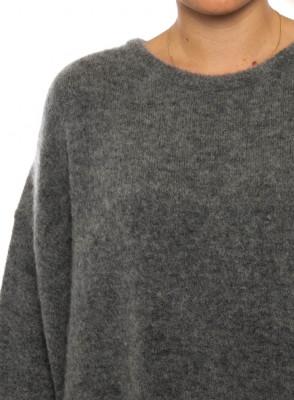 Zabi pullover acier chine 4 - invisable